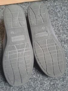 pantoffel