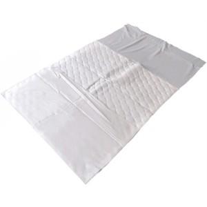 Comfort plus wasbare onderlegger 80x90 cm