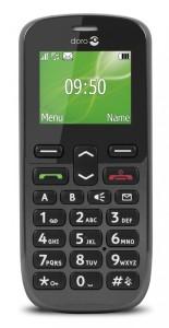 Doro-PhoneEasy-508-