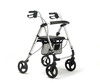 Rollator ECO-plus
