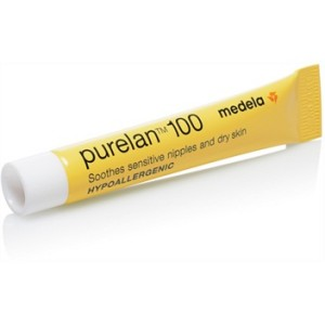 Medela PureLan™ 100 Tepelzalf 7 gram
