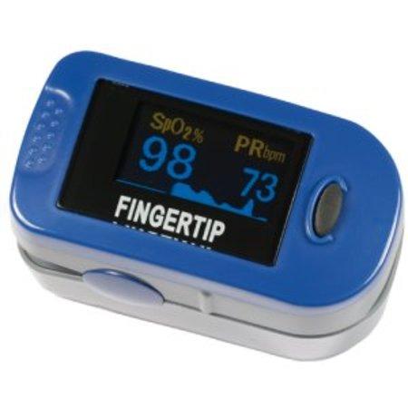 Saturatiemeter Pulse/Oxy C41