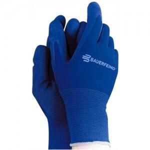 Venotrain Steunkous handschoen