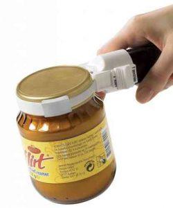 Potopener Gripper