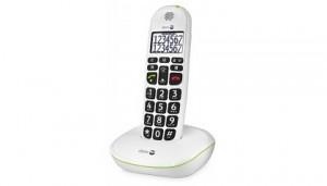 Telefoon Doro 100W