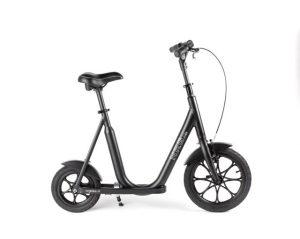 NRGbike (energy-bike) loopfiets