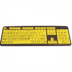 senioren-toetsenbord-geel-1-500x500_0